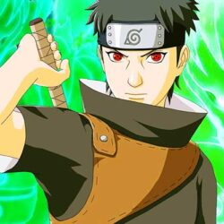 Top 5 Shinobi Who Were Capable of Reaching God Level