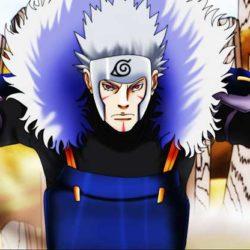 Top 10 Strongest Forbidden Jutsu in Naruto