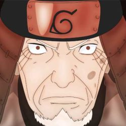 Top 5 Shinobi Who Knew The Most Jutsu