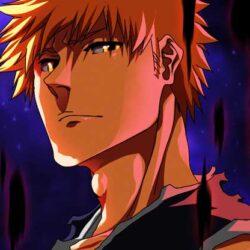 Bleach-Anime-Return