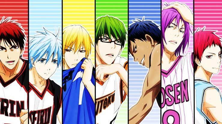 sports-anime