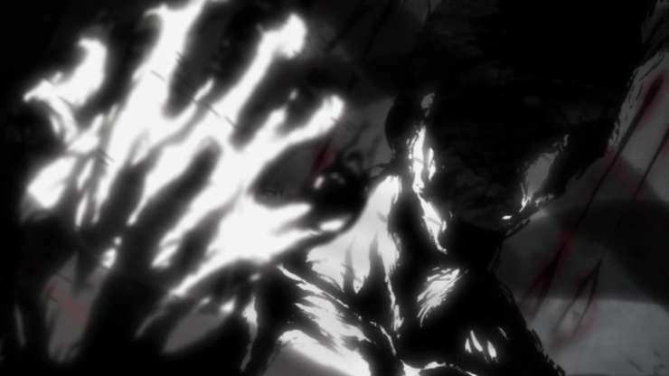 Top 10 Hunter x Hunter Anime Moments