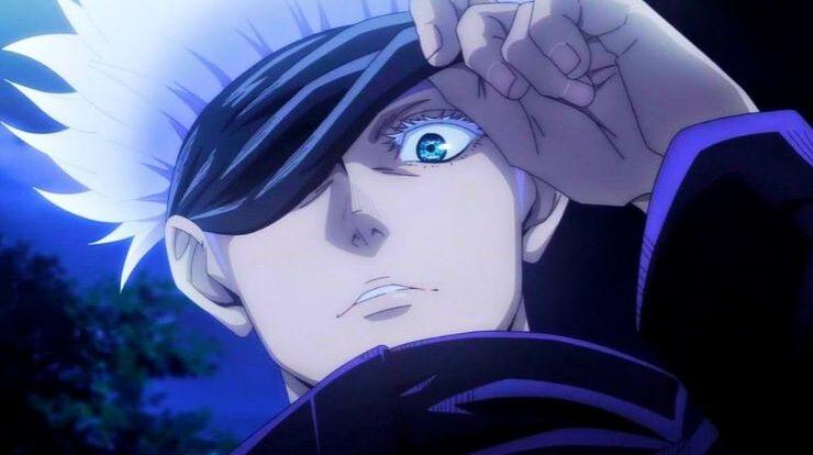 best anime 2020