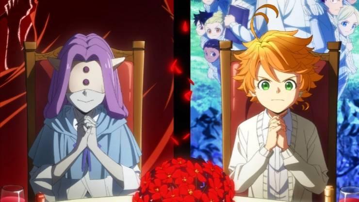 anime winter 2021