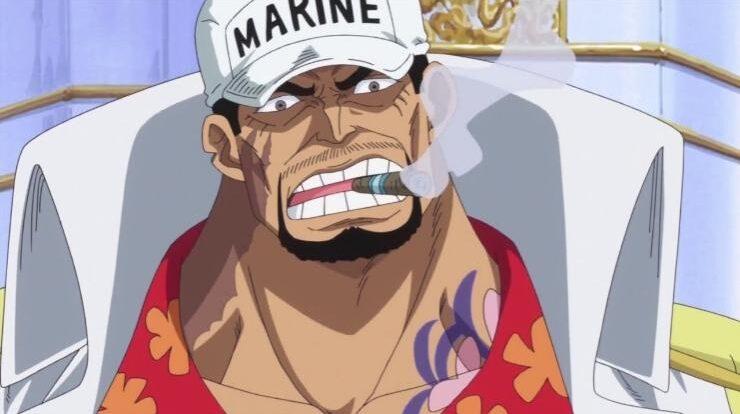 top 5 anime