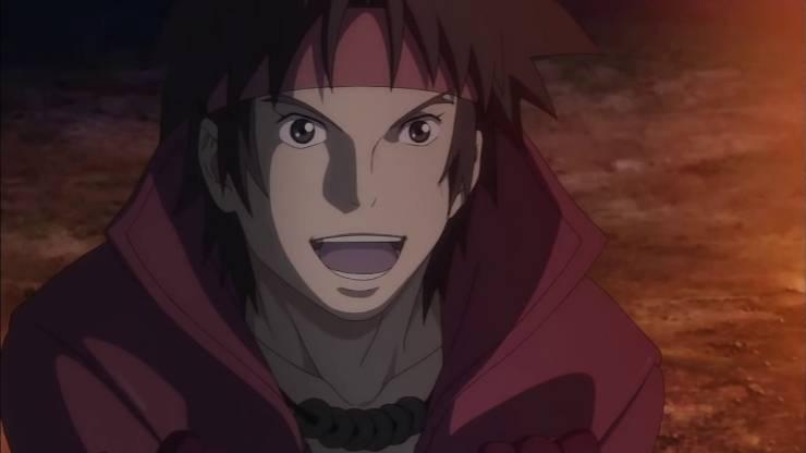 top 10 best anime