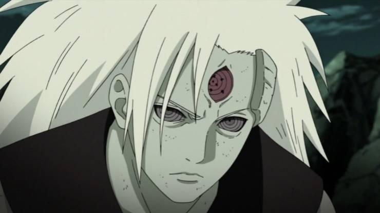 madara vs sasuke