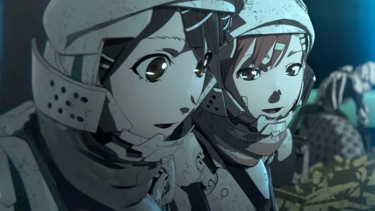 anime to watch list